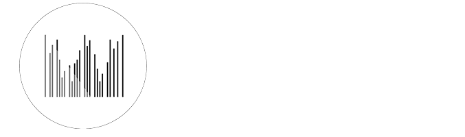 Elevate Young Adult Ministry Retina Logo